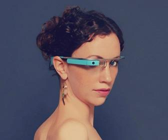 Google says no to porn apps on Google Glass