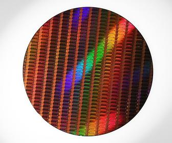 Intel reveals next-gen, 'Haswell' quad-core Core processors