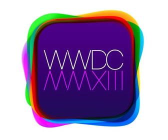 >> Discover all of the news and creative buzz from Apple's WWDC event