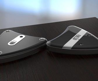 Fuel3D £700 3D scanner takes over £180,000 to smash Kickstarter goal