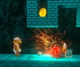Here's what Super Mario Bros. might look like as a modern game