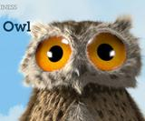 Plenty explains how it made analytics seem approachable in cute IBM Zoo animation