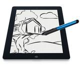 Wacom Creative Stylus turns your iPad into a Cintiq