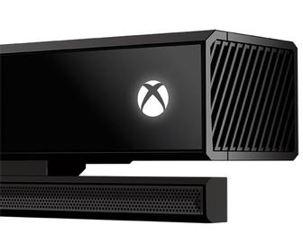 Microsoft explains how Xbox One's Kinect can tell players apart