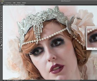 Adobe launches Photoshop and Lightroom-only Creative Cloud bundle for photographers