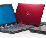 Dell upgrades Precision workstation and pro laptop lines