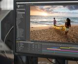 Adobe to add more new tools to After Effects CC, Premiere Pro CC and more