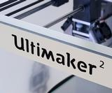 Ultimaker 2 3D printer offers faster, better prints with simple creative tools
