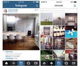 Why Instagram's minimal redesign for iOS 7 needs more work
