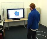 See a next-gen 'Kinect' with X-ray vision