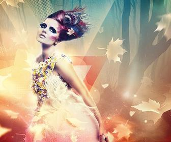40 best Photoshop tutorials