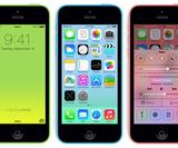 Why iOS 7 didn't kill skeuomorphism – and why that's a good thing