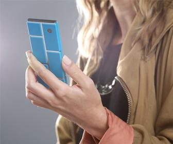 Motorola and 3D Systems to offer 3D-printed customised smartphones