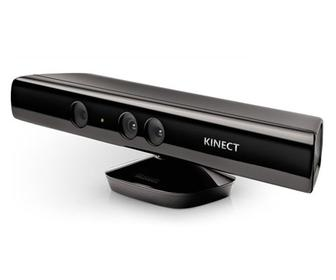 Apple acquires original Kinect developer PrimeSense