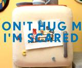 Don't Hug Me I'm Scared 5 is another disturbing sequel to Becky & Joe's YouTube hit
