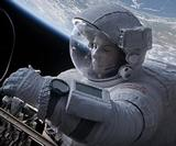 Gravity wins VFX Oscar 2014, Frozen takes animated film award