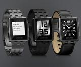 Smartwatch app market 'to explode' in 2014