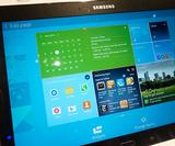 The fuss over Samsung's interface design is all about fragmentation