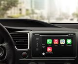Apple teams with car makers to roll out CarPlay hands-free iPhone controls