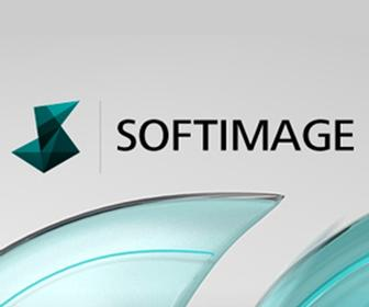 Autodesk kills Softimage, 2015 version to be the last