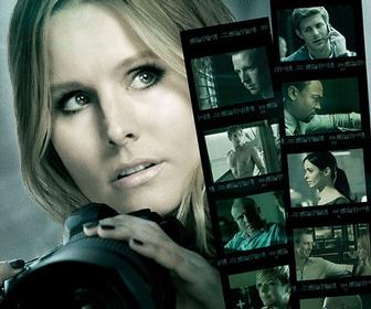How terrible UX marred the triumphant launch of the fan-funded Veronica Mars movie