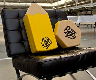 D&AD offers free membership for the first time ever