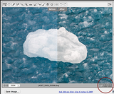 Adobe updates Photoshop CC and CS6, to kill Flash support and Oil Paint filter