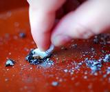 Twitter-based experiment to help smokers quit sees positive results