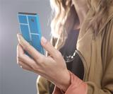 3D Systems explores conductive inks for Google's Project Ara customisable smartphone