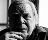 HR Giger has died at the age of 74