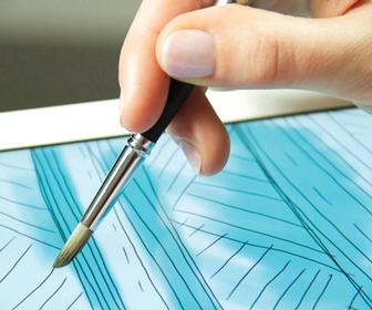 iPad styluses for artists: What's the best stylus for painting, sketching & drawing on iPad?