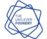 Unilever Foundry platform offers mentors for start-ups