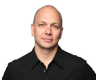 Nest CEO Tony Fadell on how to design products people love – and how to sell up without selling out