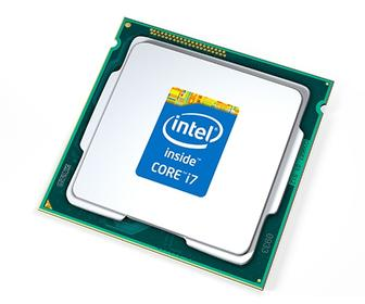 Intel 5GHz Core i7 chip debuts for low-cost creative workstations