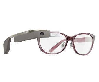 Google teams up with Diane von Furstenberg to create 'designer' Glass