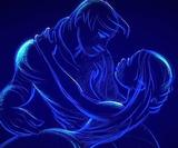 Watch Google's interactive hand-drawn animation created by The Little Mermaid's Ariel artist Glen Keane