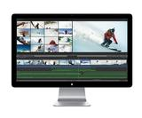 Final Cut Pro X, Motion and Compressor updated