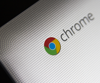 Google reveals Athena, a Material Design-inspired revamp of Chrome OS