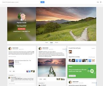 Google+ isn't dead – but it's replacing forums, not Facebook or Twitter