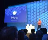 Will Twitter's Fabric be a sucess with app developers?