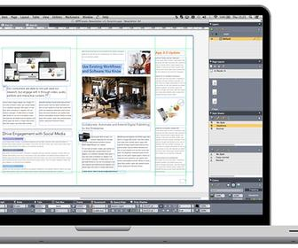 QuarkXPress 2015: update due early next year with speed boost