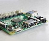 Raspberry Pi Model A+ cuts size, power and price to only £20