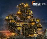 How to render amazing CG fast without buying an expensive render server – Rebusfarm 2.0 is here to help