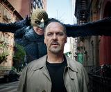 Birdman VFX: Rodeo FX tells us how they created visual effects to make the film appear as one continuous shot