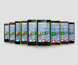 Microsoft Windows 10 technical preview for phones is here – but not for all phones