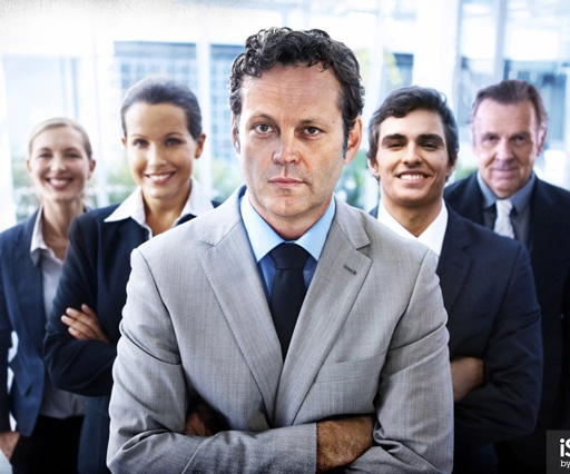 Get free stock photos with Vince Vaughn in them
