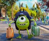 Get Renderman free: Pixar releases a free version for non-commercial projects