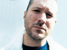What Jony Ive's new job means for Apple design