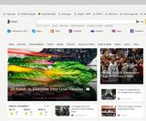 Inside Microsoft Edge, Windows 10's new browser
