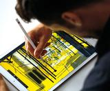Apple's iPad Pro: why it's not right for pro artists and designers (yet)